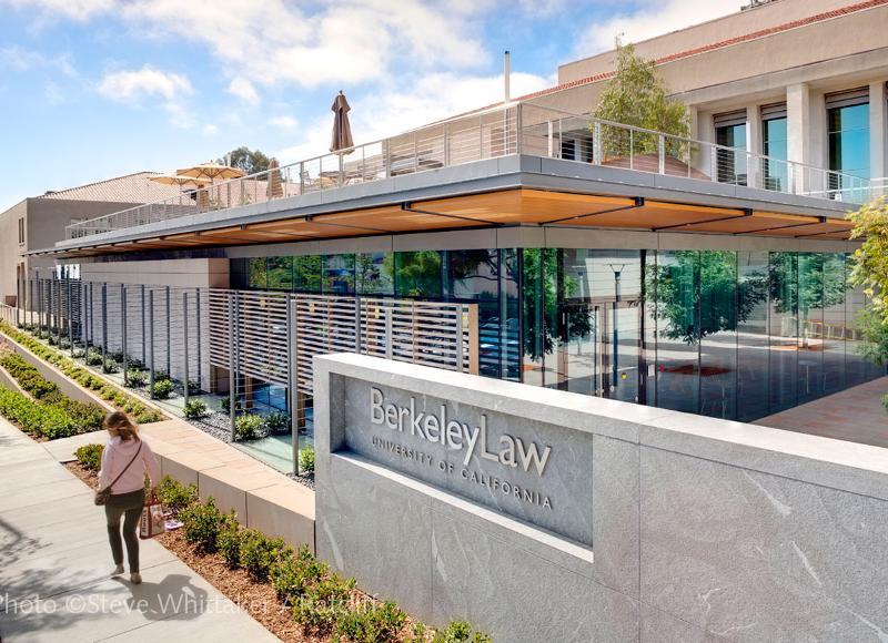 Events & Activities | Berkeley Law
