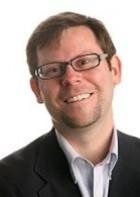 Steven Davidoff Solomon