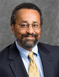 Christopher Edley, Jr.