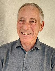 Meir Dan-Cohen