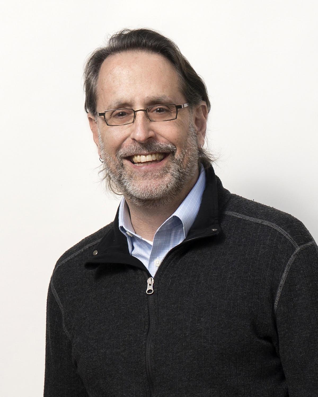 Jeffrey Selbin