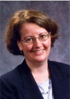 Catherine Albiston