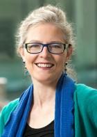 Kate Jastram