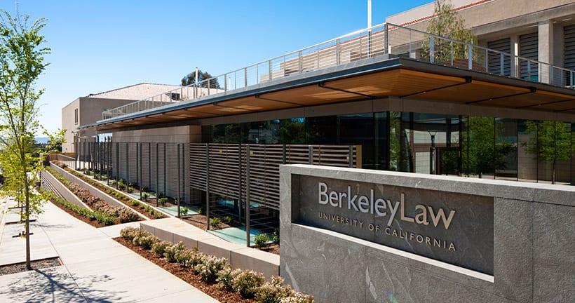 Berkeley Law Academic Calendar.About Us Berkeley Law