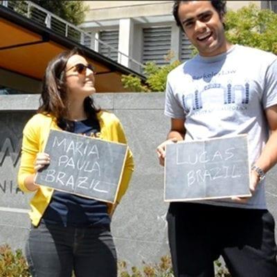 Admissions | Berkeley Law