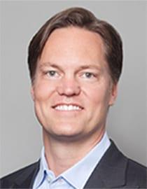 Stephen Oetgen