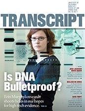 transcript-spring-2008-cover