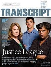 transcript-spring-2009-cover