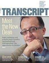 transcript-spring-2014-cover