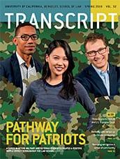 transcript_spring_2019_cover