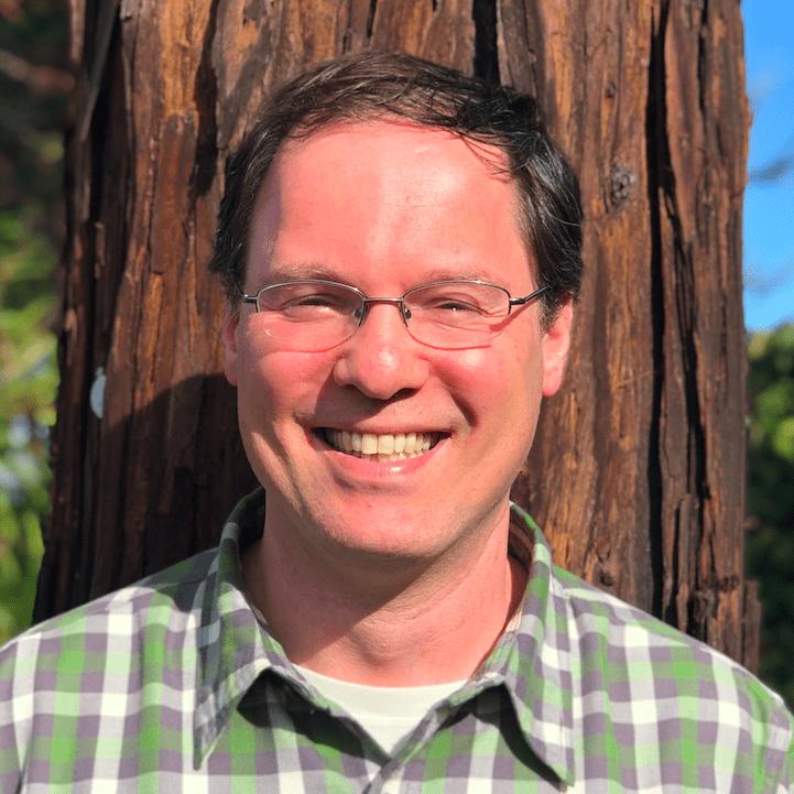 Advisory Boards | Berkeley Law